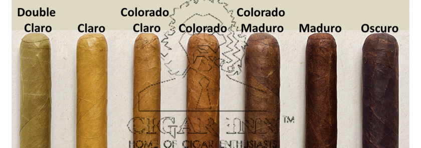 Cigar Wrapper 2.png