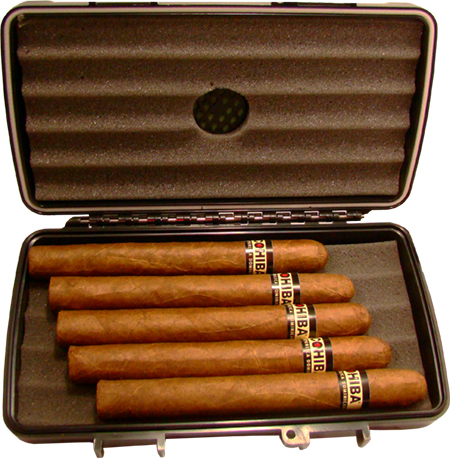 large_xikar-cohiba-travel-humidor-w-5-cigars-prod-shot.jpg