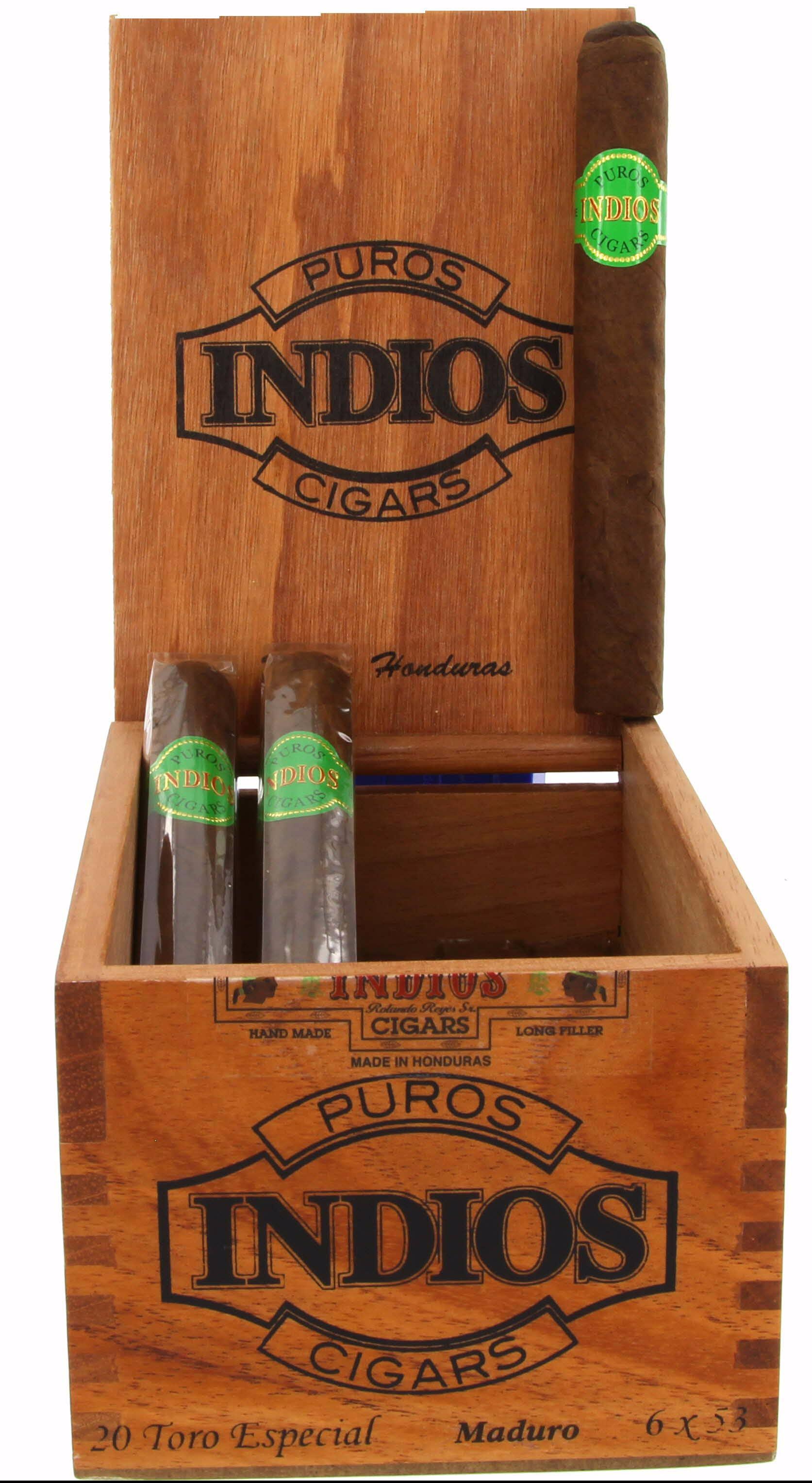 puros-indios-especial-toro-natural.jpg