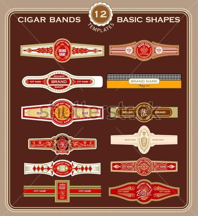 stock-vector-a-set-of-cigar-band-design-templates-427061740.jpg