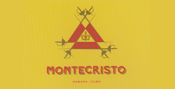 Montecristo-logo.png