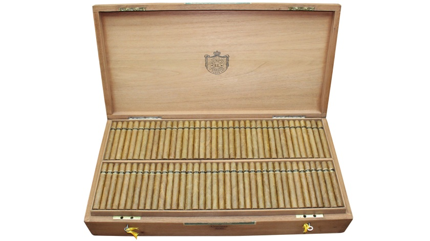 punch-cigar-auction-2-1600